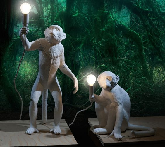 monkey-lamp-1