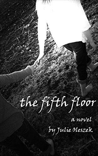 The Fifth Floor by Julie Oleszek http://www.amazon.com/dp/B00TM5IWBS/ref=cm_sw_r_pi_dp_hStKwb1MCMR69