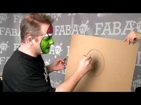 Brian Wolfe Tips & Tricks 2 on FabaTV