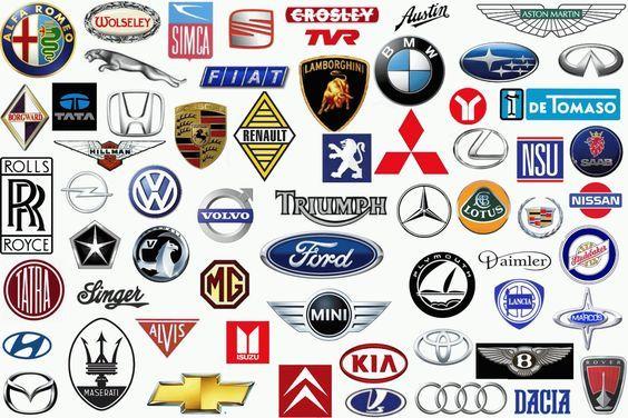 مزاد مزادات المزاد موقع مزاد Https Mzzad Com Car Symbols Car Logos Sports Car Logos