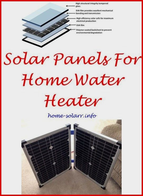 Gundam 00 Solar Energy Choosing To Go Eco Friendly By Converting To Solar Power Is Certainly A Beneficial One Solar Ener Solar Panels For Home Solar Energy For Home Solar Panels