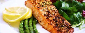 peixe grelhado - Pesquisa Google
