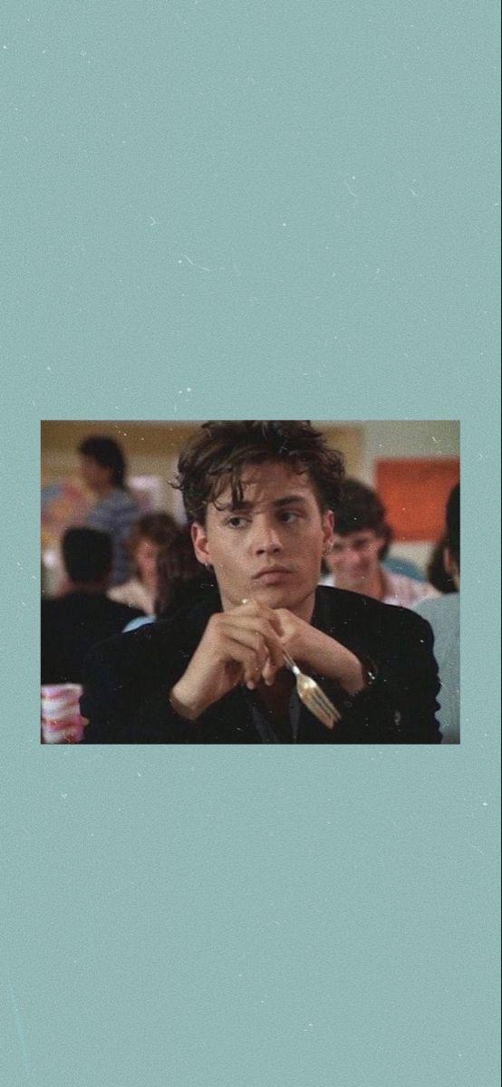 Johnny Depp Johnny Depp Wallpaper Young Johnny Depp Johnny Depp