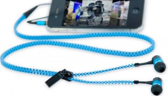 27 απίστευτες έξυπνες συσκευές που θα έπρεπε να υπάρχουν παντού