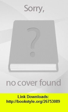 Princess in the Tower (9780571099115) Joan Forman , ISBN-10: 0571099114  , ISBN-13: 978-0571099115 ,  , tutorials , pdf , ebook , torrent , downloads , rapidshare , filesonic , hotfile , megaupload , fileserve