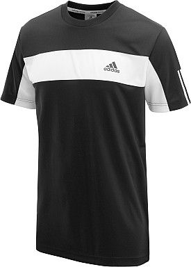 mens adidas tennis apparel