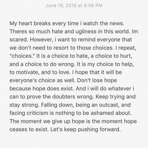 Amber J. Liu (@llama_ajol) | Twitter