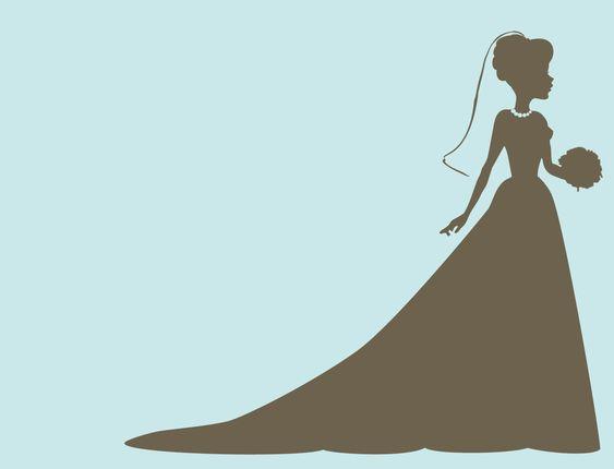 bridal shower invitations – Wedding Shower Invite Template