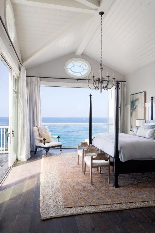 commercial interiors coastal bedrooms master bedrooms beach bedrooms