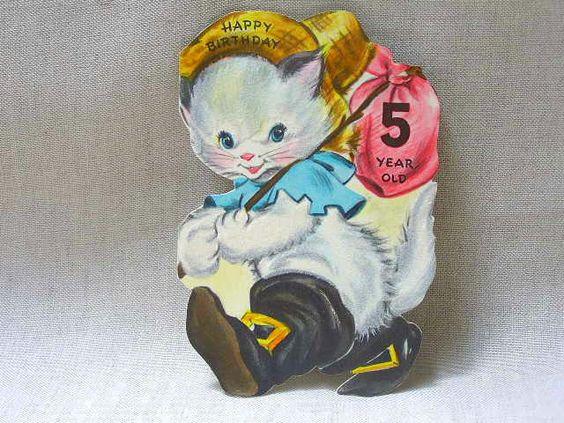 http://twin-rabbit.com/?mode=cate&cbid=1475324&csid=4