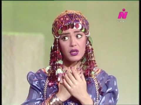 فوازير حول العالم شريهان 87 تونس Youtube Crown Jewelry Crown Fashion