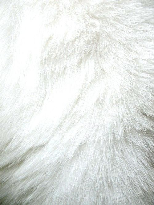 Luxury Fur White Rug Figures Elegant Fur White Rug For White Fur Rug Fun Fur 48 White Fur Rug Amazon White Fur Rug Pink Fur Wallpaper Fur Rug