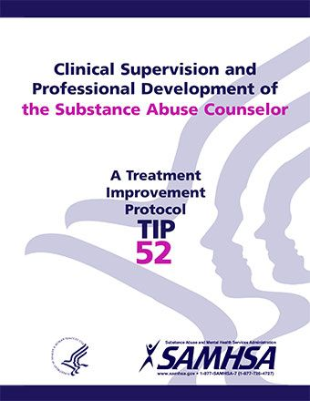 clinical supervision in counseling More effective supervision clinical supervision informed by research and theory can help professor of counseling and personnel services at the university of.
