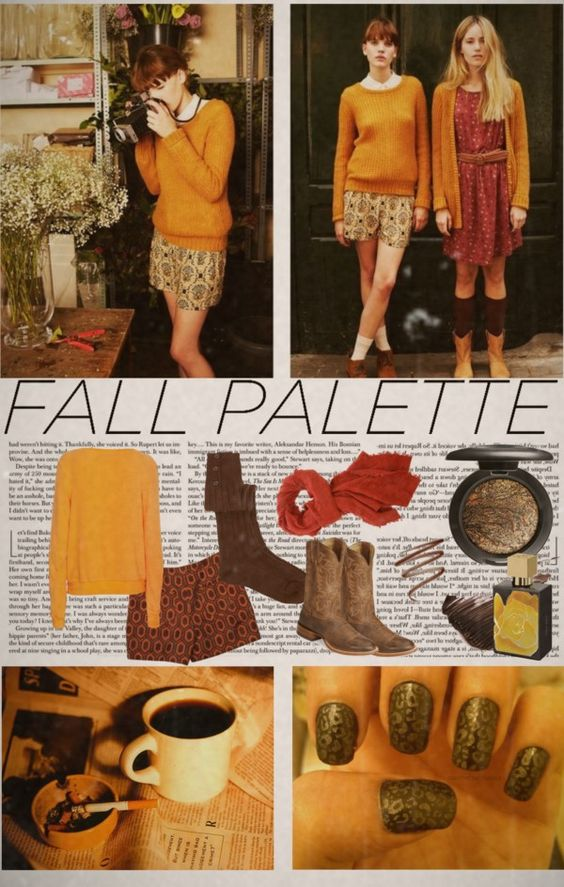 """""""fall in love"""" by girlscout on Polyvore"""