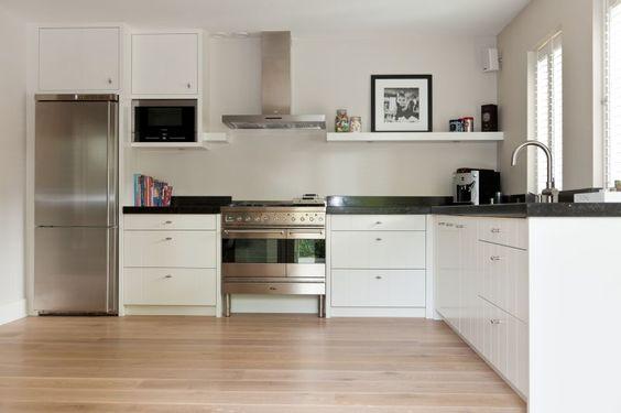 Google afbeeldingen resultaat voor for Deco moderne keuken