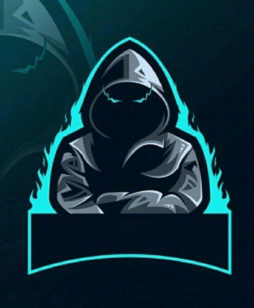Free Gaming Logo Logo Illustration Design Pet Logo Design Logo Design Art Full hd gamer logo wallpaper