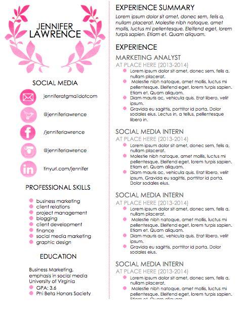 Custom Resume Writing and Design Service Includes Resume Writing - resume design service