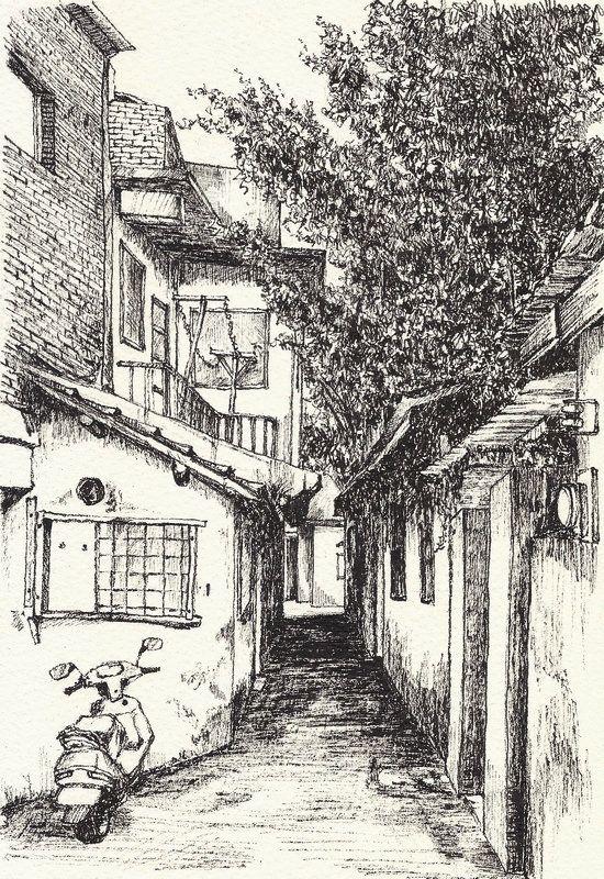 .   par Yiwei Peng