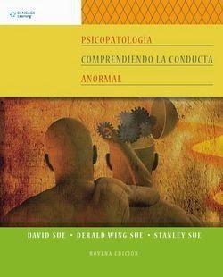 http://rinconmedico.me/psicopatologia-comprendiendo-la-conducta-anormal-sue.htm