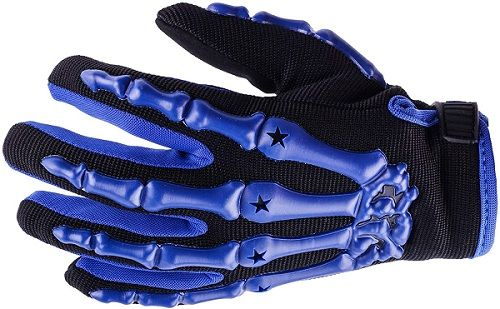 Pin On Best Dirt Bike Gloves For Road Trips
