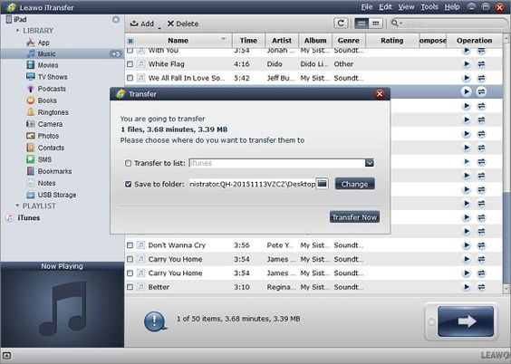 be5ec00e0d71b519dfdb7d75c474aa5c - How Do I Get My Music From Ipod To Ipad
