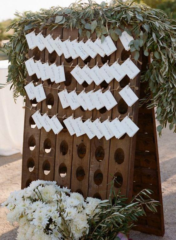 uk farm weddings | Found on weddingsparrow.co.uk