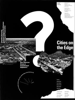 02-citiesedge