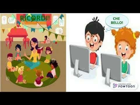 Saluti Speciali Di Fine Anno Scolastico Youtube Diploma Di Scuola Materna Infanzia Attivita Scolastiche