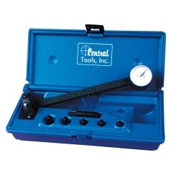 Central Tools Periscope Cylinder Bore Gauge 2.6