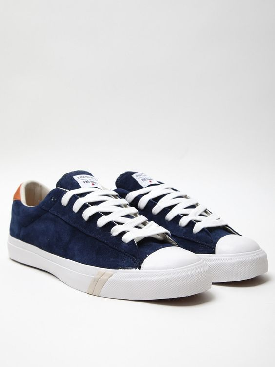 pro keds x norse projects sale