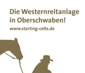 http://www.starting-colts.de/index.php?id=7 Westernreitstall