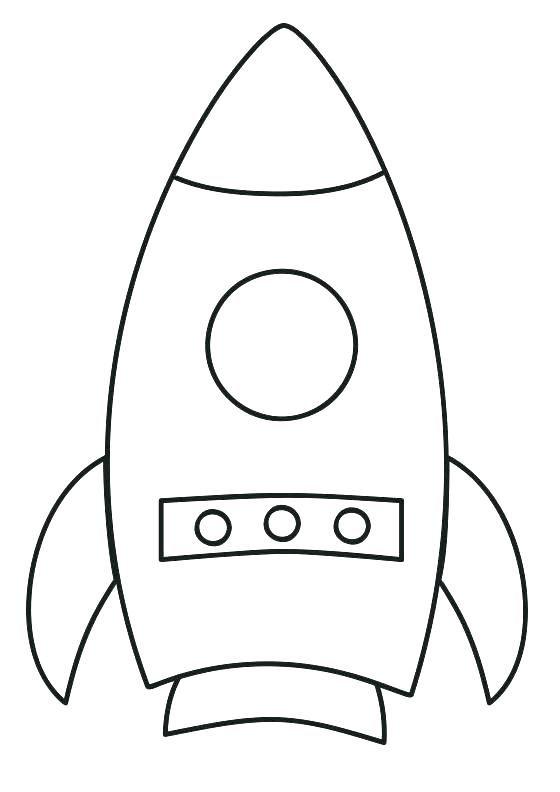 Cohete Para Colorear Nave Para Para Abase Para Para Para Cohetes Para Pintar Online Rocket Craft Space Crafts Space Quilt