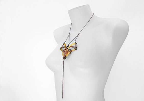 some truly gorgeous jewellery