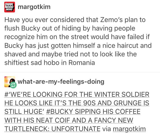 Cacw, captain America civil war, Bucky Barnes, zemo