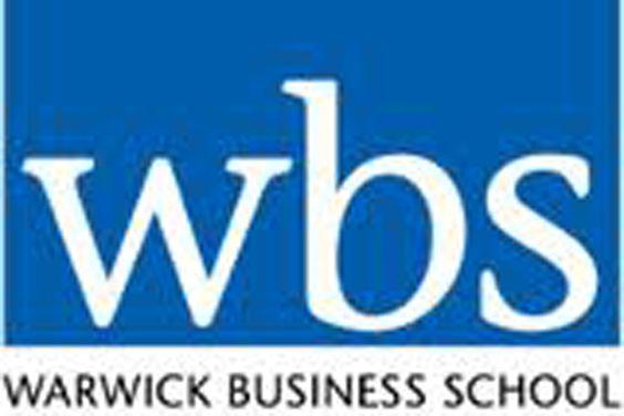 Warwick Business School