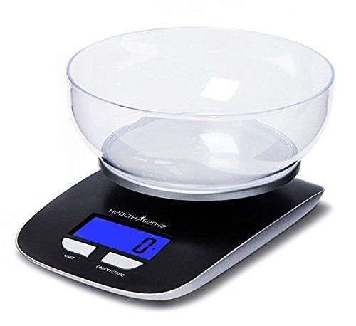 Best Digital Kitchen Scale Cooks Illustrated Reviews Digital Kitchen Scales Kitchen Weighing Scale Kitchen Scale