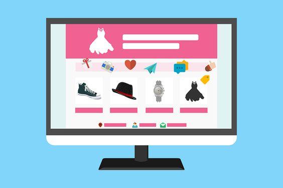 Montar una tienda online: Aclaramos los aspectos más relevantes entre el modelo de ecommerce dropshipping y una tienda de afiliados. #ecommerce #MarketingRazonable