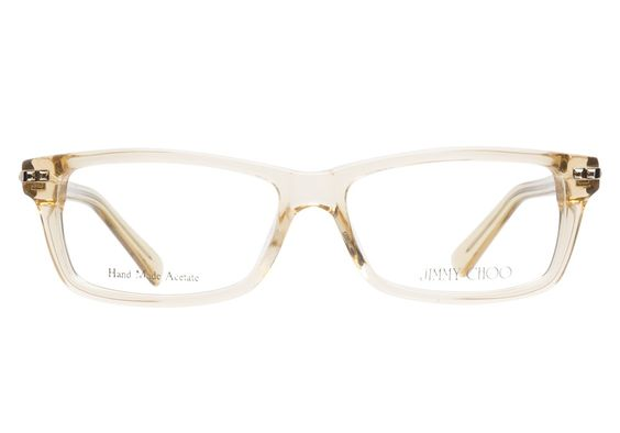 jimmy choo glasses frames 2016 styles Simply Accessories