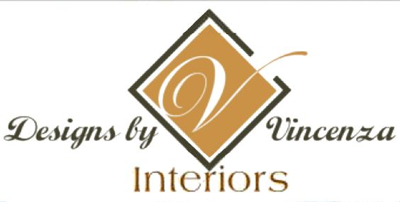 Welcome to Designs by Vincenza Interior and Staging services, the professional staging company that can help you sell your house faster in Pinellas and surrounding counties. Interior Design Services are also available to maximize and enhance your personal space.