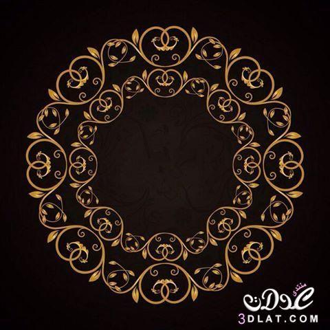 خلفيات دينيه للتصميم خلفيات إسلاميه للتصميم جديده وحصريه Flower Background Wallpaper Flower Backgrounds Tattoos