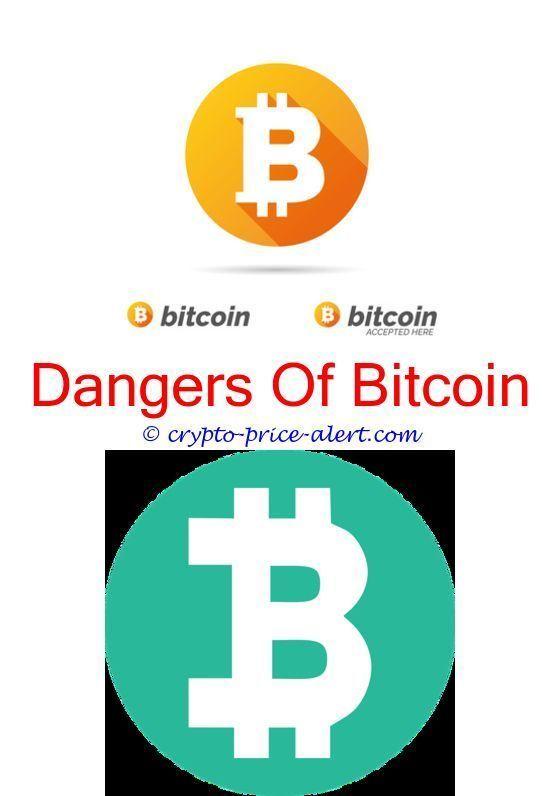 cryptocurrency broker exchange