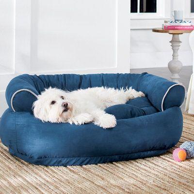 Sofa Dog Bed Grandin Road Dog Sofa Bed Dog Bed Shop Dog Beds