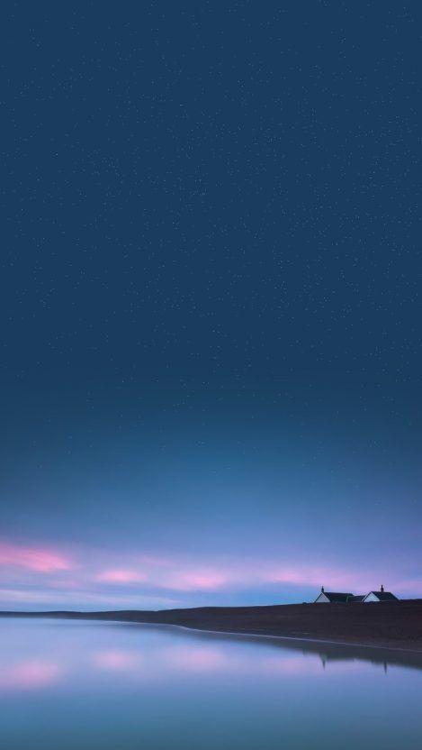 Beach House Sunset Ocean Iphone Wallpaper Hd Wallpapers 1080p Iphone Wallpaper Sky Ocean Iphone Iphone beach hd wallpapers 1080p