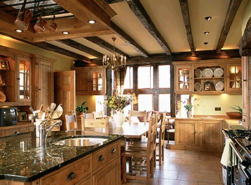 italian interior design italian interior design old world and italian - Italian Home Interior Design