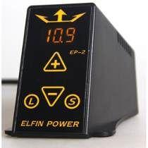 TRANSFORMADOR DIGITAL ELFIN - 65€