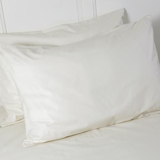 Cottonfresh Dustmite Proof Cushion Covers Dust Mites Pillow Covers Cushion Covers