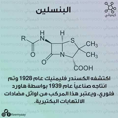 Pin By Abditch219 On Chimie Physique الكيمياءوالفزياء English Language Learning Chemistry Rolle