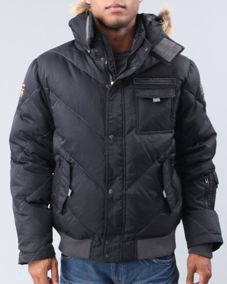 Canada Goose womens replica shop - Shops Indiaviolet - Buy From The Best: Triple F.a.t Goose Men ...