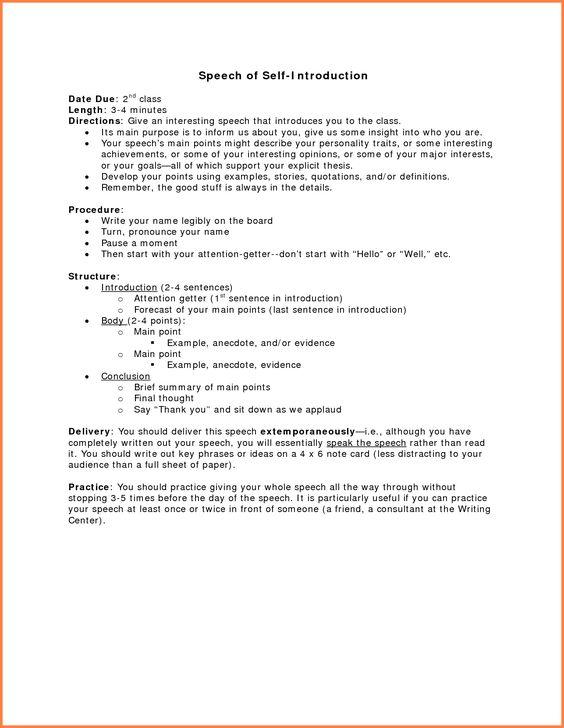 Making Resume Better Entry Level Accounting Sample Job Speech
