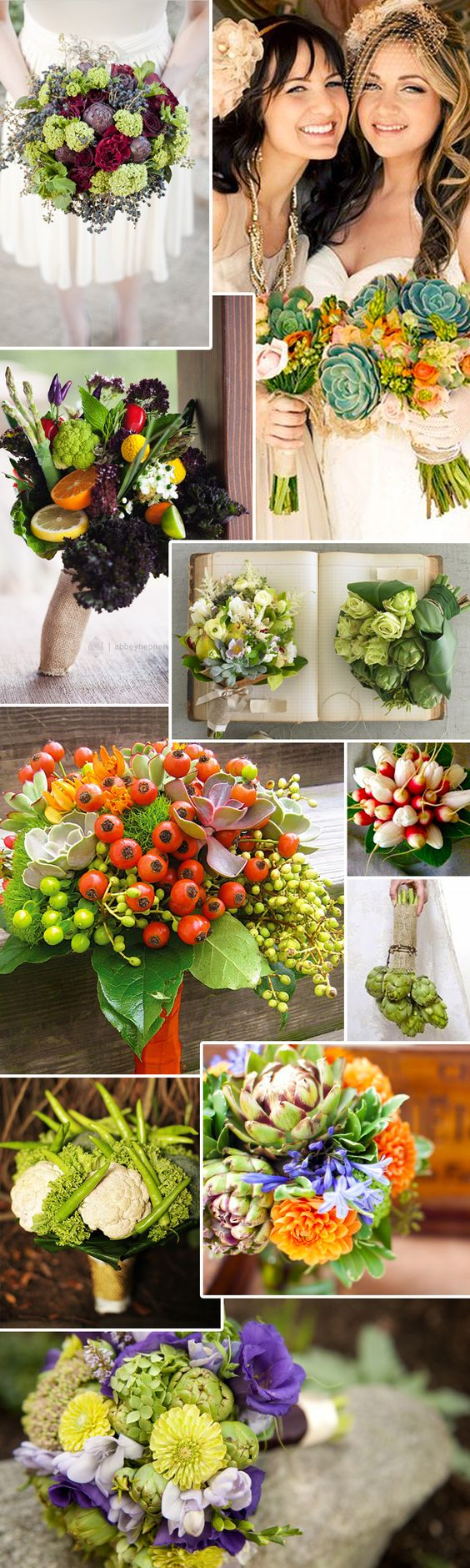 the world s catalog of ideas xiao s wedding pigi alice wedding schmeck wedding wedding herb foodie wedding graduation wedding edible wedding inspired wedding